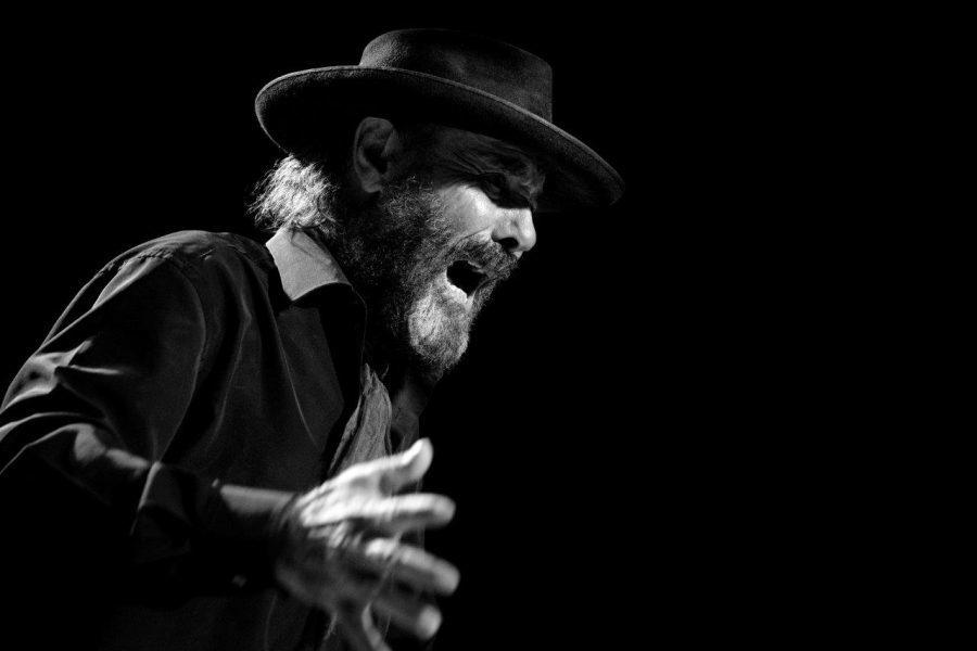 Voces imprescindibles del flamenco actual en el Festival del Cante de las Minas
