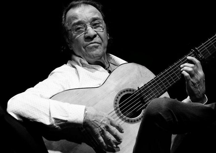 Diego Gallardo López