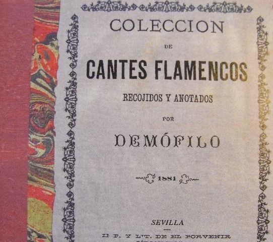 Demófilo