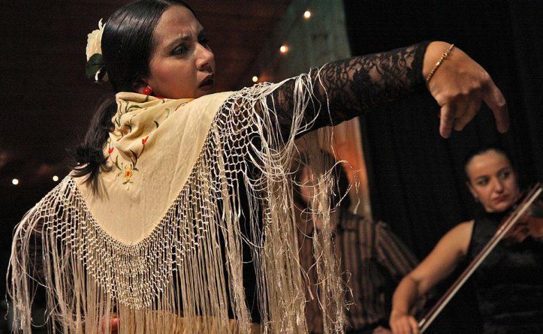 Flamenco: la huella y el alma gitanas que no se pueden borrar