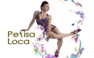 """Los """"Jueves Flamencos"""" de Cajasol"""