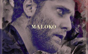MALOKO, PRIMER DISCO.