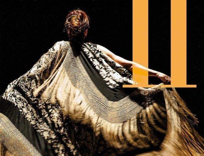 II Premio Internacional de Investigación del Flamenco 'Ciudad de Jerez' dedicado a Manuel Morao