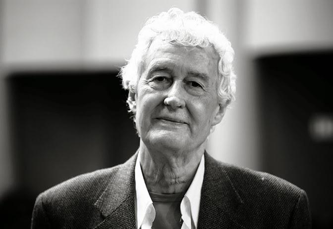 """Conferencia de Félix Grande """"Literatura y flamenco: el cancionero anónimo olvidado"""""""