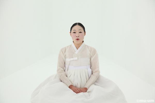 Encuentro entre la Música Tradicional de Corea y el Flamenco