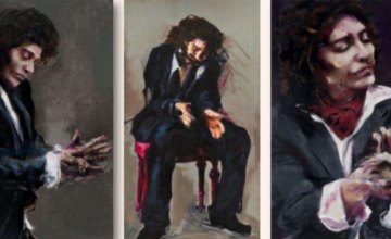 9,5 Millones de euros para el Museo del Flamenco en Jerez