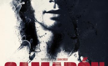 """""""Camarón: flamenco y revolución"""", estreno mundial Festival Cine Málaga"""