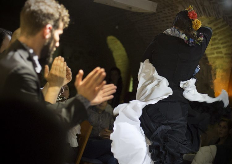 Creada La Unión Flamenca, como interlocutor del sector: El flamenco es cultura y es patrimonio