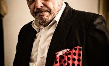 VI Bienal de Arte Flamenco de Málaga, hasta septiembre