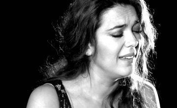Mira, Flamenco en Veranos de la Villa
