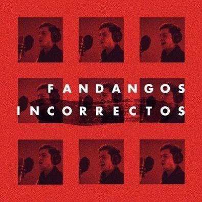 FANDANGOS INCORRECTOS