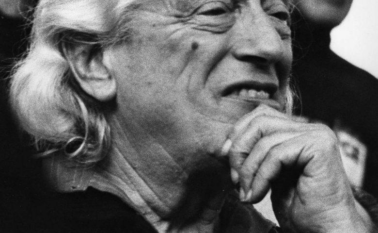 Los caminos encontrados de la literatura y el flamenco, un seminario histórico