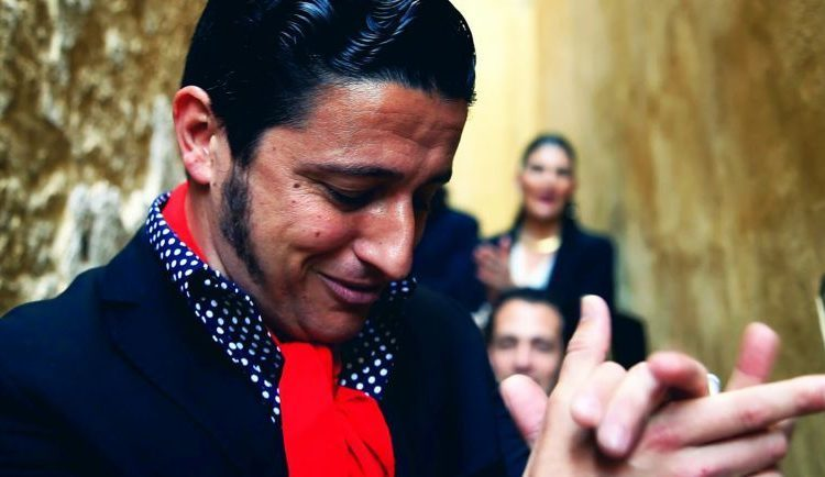 Festival Cádiz es Flamenco, del 24 de agosto al 2 de septiembre