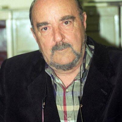 Fernando Quiñones, un enamorado del flamenco