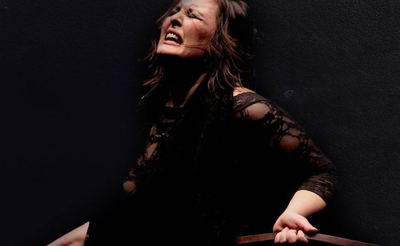 Medea, el 6 de octubre en Sevilla, una tragedia flamenca protagonizada y dirigida por mujeres