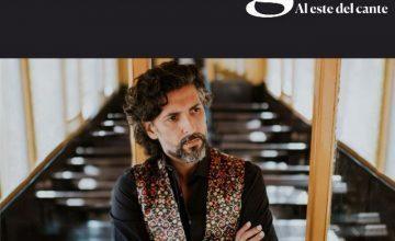 """Arcángel presenta en Madrid """"Al Este del Cante"""": del 6 al 9 de septiembre"""