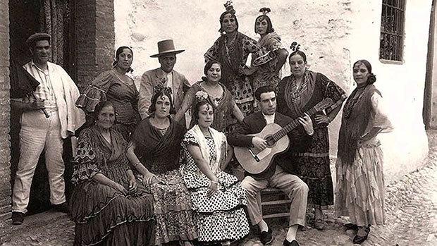 Bienal de Sevilla, vendimia de racimos flamencos que serán o no serán futuro jondo