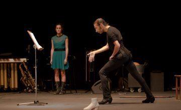 Señoras y Señores estamos en tiempo flamenco, el 6 de septiembre comienza La Bienal en Sevilla.