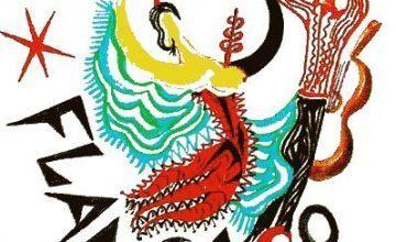 Explosión de arte jondo este 16 de Noviembre, Día Mundial del Flamenco