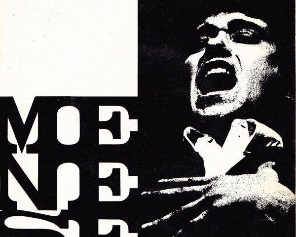 Homenaje del Flamenco a José Menese en el Auditorio Nacional: No quedan locos