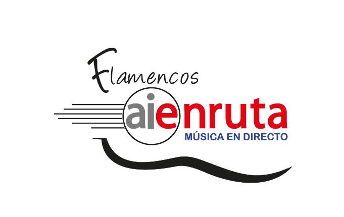 AIEnRUTA-Flamencos, promoción de Jóvenes Artistas en la Universidad Complutense de Madrid