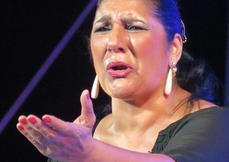 En 2019, Córdoba Ciudad del Flamenco: Lo que no hay que perderse
