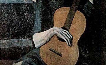 El flamenco, inspiración en la obra de Picasso, una exposición en Málaga lo cuenta