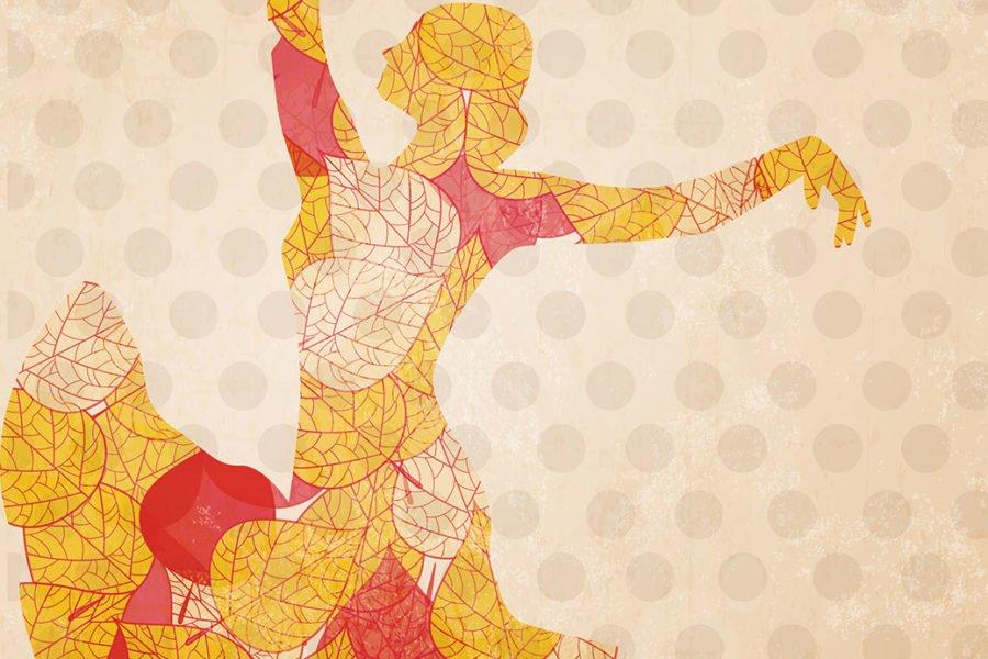 """Programación """"Otoño Flamenco en Jerez"""": El flamenco como eje y fundamento"""