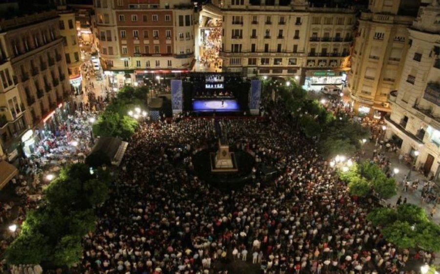 En 2019, Córdoba se vuelca en el Flamenco: Lo que no hay que perderse