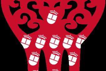 """Concurso """"Alcobendas Flamenca Nuevos Talentos"""", inscripción hasta el 15 de marzo"""