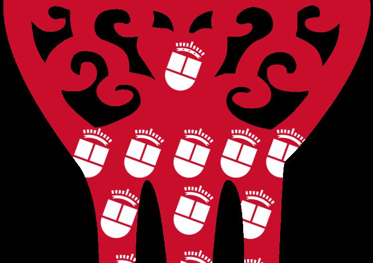 Concurso «Alcobendas Flamenca Nuevos Talentos», inscripción hasta el 15 de marzo