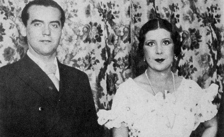 2019, Año de Lorca en Madrid