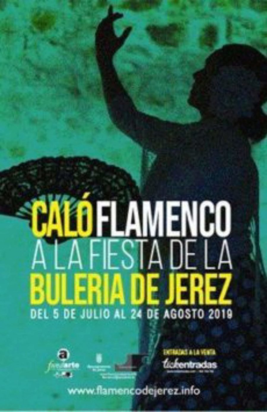 BANNER CALO (1)