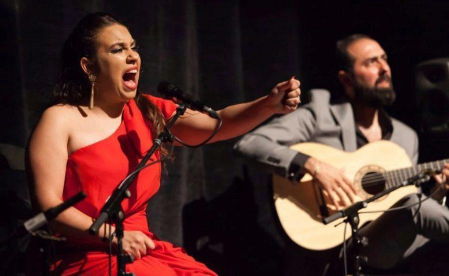 FlamencoEñe convoca a los programadores internacionales para mostrarles los nuevos talentos