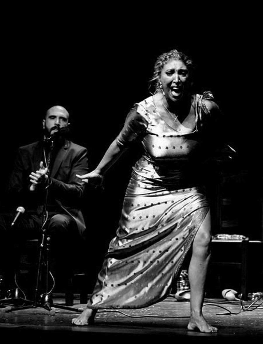 XVI Jornadas Flamencas de Valladolid, del 10 al 16 de junio: Mujeres y tradición flamenca