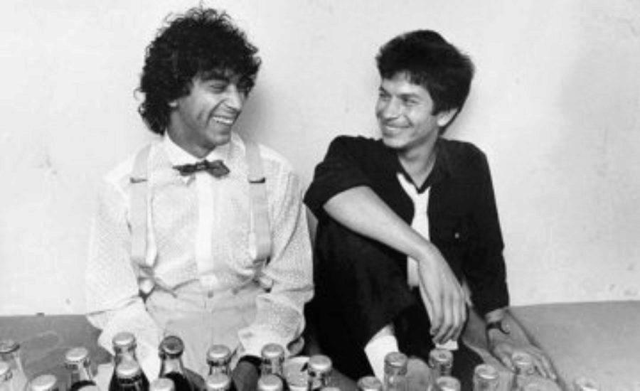 """""""Revelando a Mario"""", documental colaborativo sobre el visionario del nuevo flamenco, Mario Pacheco"""