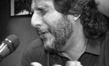 Flamenco, en el Auditorio Nacional