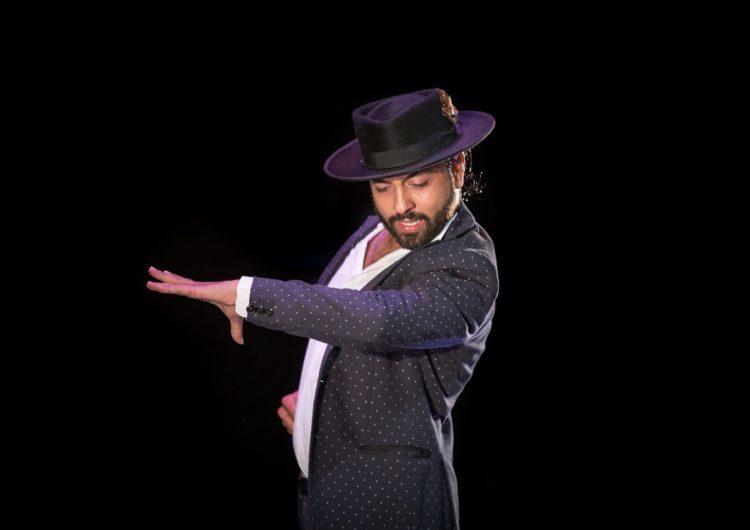Ampliado hasta el 20 de octubre: Plazo de inscripción al Concurso Nacional de Arte Flamenco de Córdoba