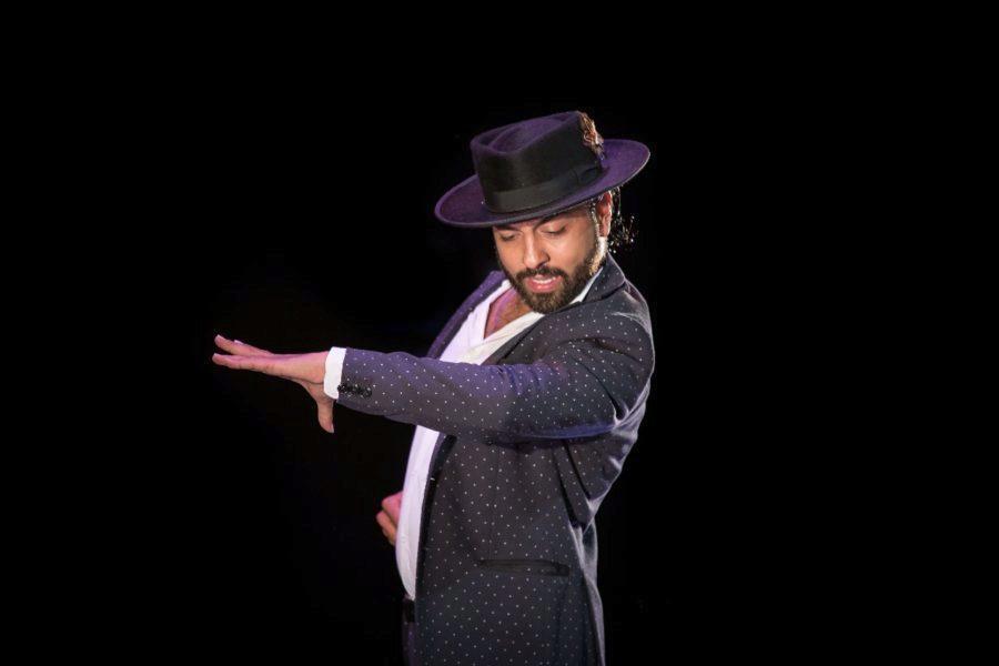 Abierto el plazo de inscripción al Concurso Nacional de Arte Flamenco de Córdoba