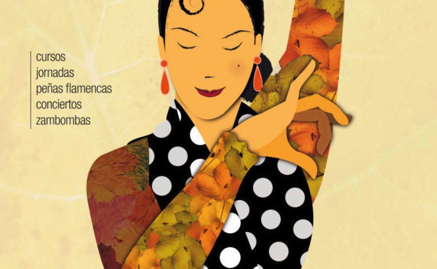 """""""Flamenco de Jerez en Otoño"""", extensa programación artística y cultural"""
