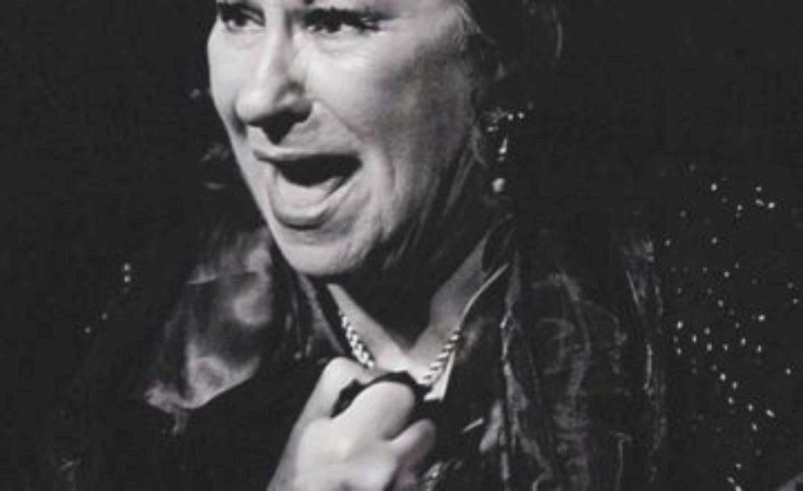 El Flamenco brilla en las Medallas de Oro al Mérito en las Bellas Artes