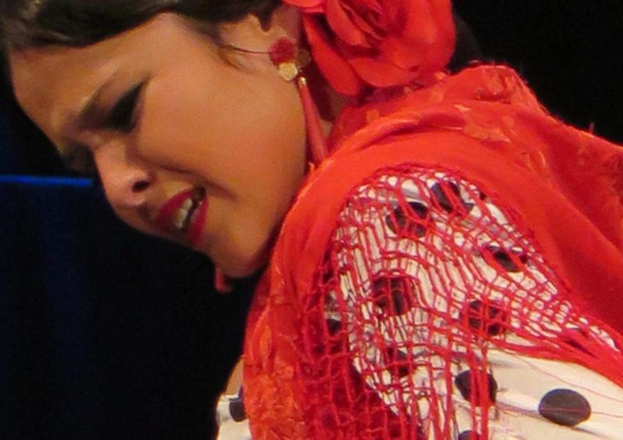 """Ciclo """"Por tacones"""" reúne a grandes del baile en octubre en Casa Patas"""