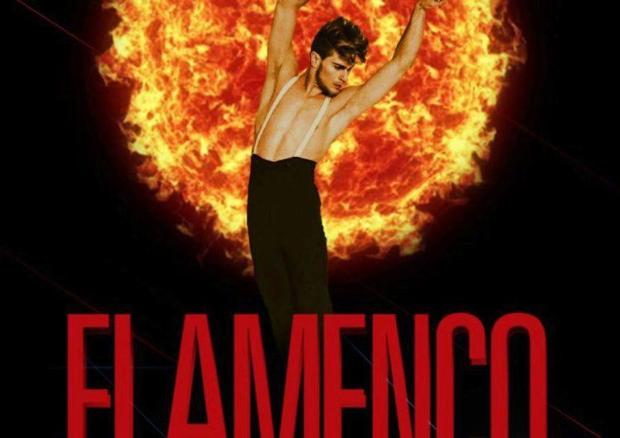 """Sábado, 23 de noviembre: """"Flamenco Viva, El Musical"""", en Teatro Zorrilla de Valladolid"""