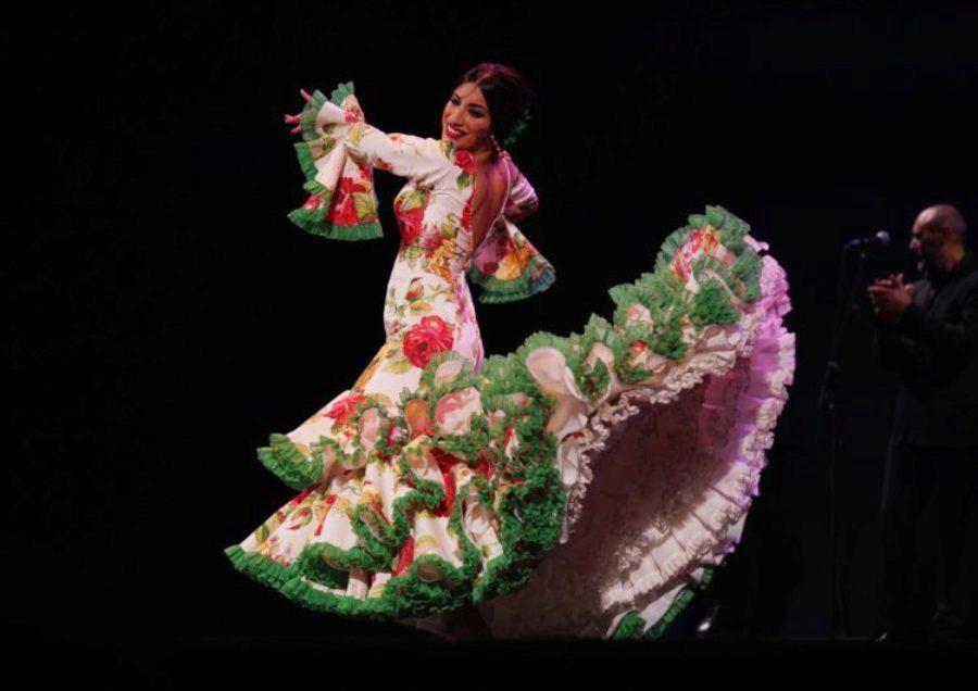En noviembre, el flamenco se da cita en el Concurso de Arte Flamenco de Córdoba