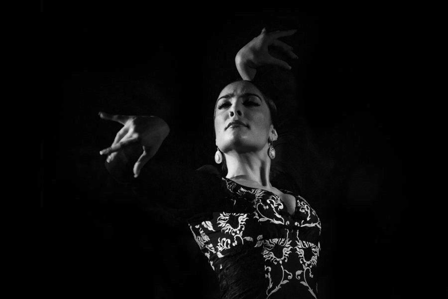 Flamenco Real, una experiencia única y selecta con 30 espectáculos de cante y baile