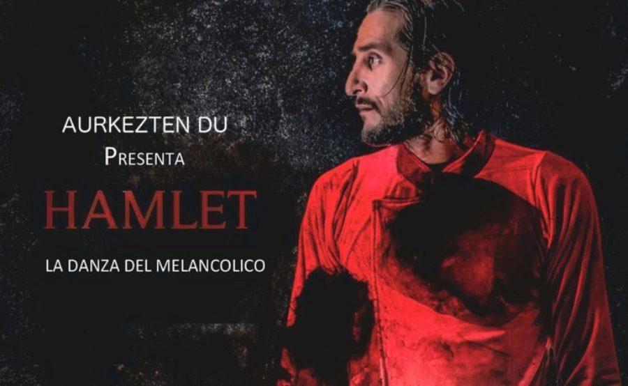 """El Ballet Flamenco Jesús Herrera lleva """"Hamlet"""" a San Sebastián"""