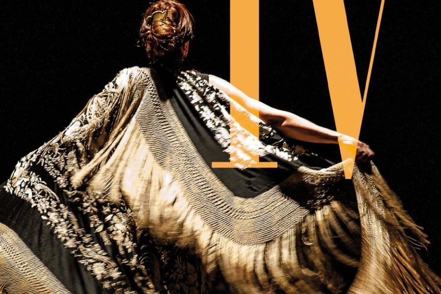 IV Premio Internacional de Investigación del Flamenco dedicado a Blanca del Rey