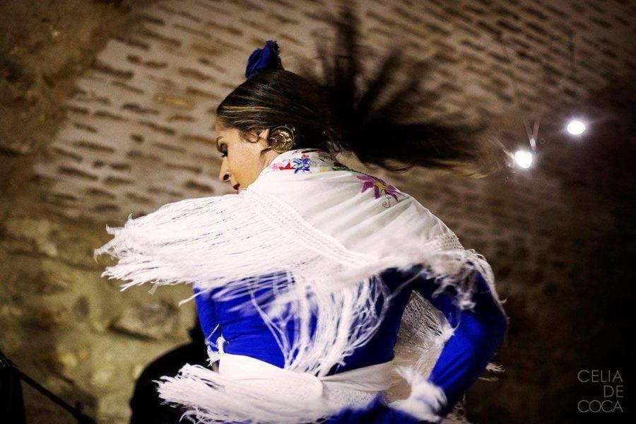 El Flamenco en FITUR 2020, identidad y excelencia, 22 al 26 de enero en Feria de Madrid