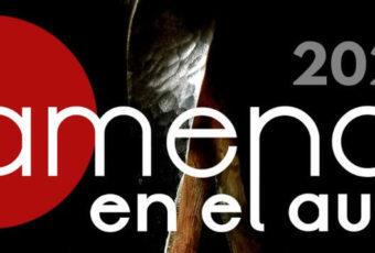 Premios Flamenco en el Aula, presentación de candidaturas hasta 29 de febrero