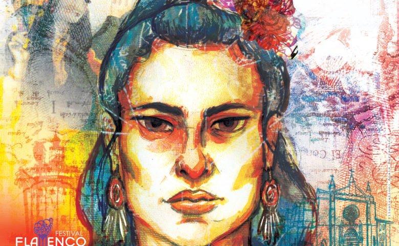 Festival Flamenco Toulouse 2020, del 2 al 12 de marzo